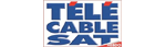 telecable sat