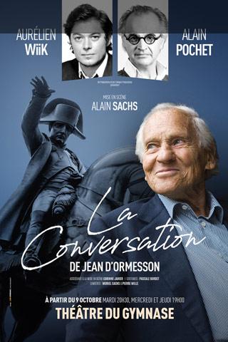 car_la_conversation