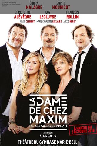 car_la_dame_de_chez_maxim